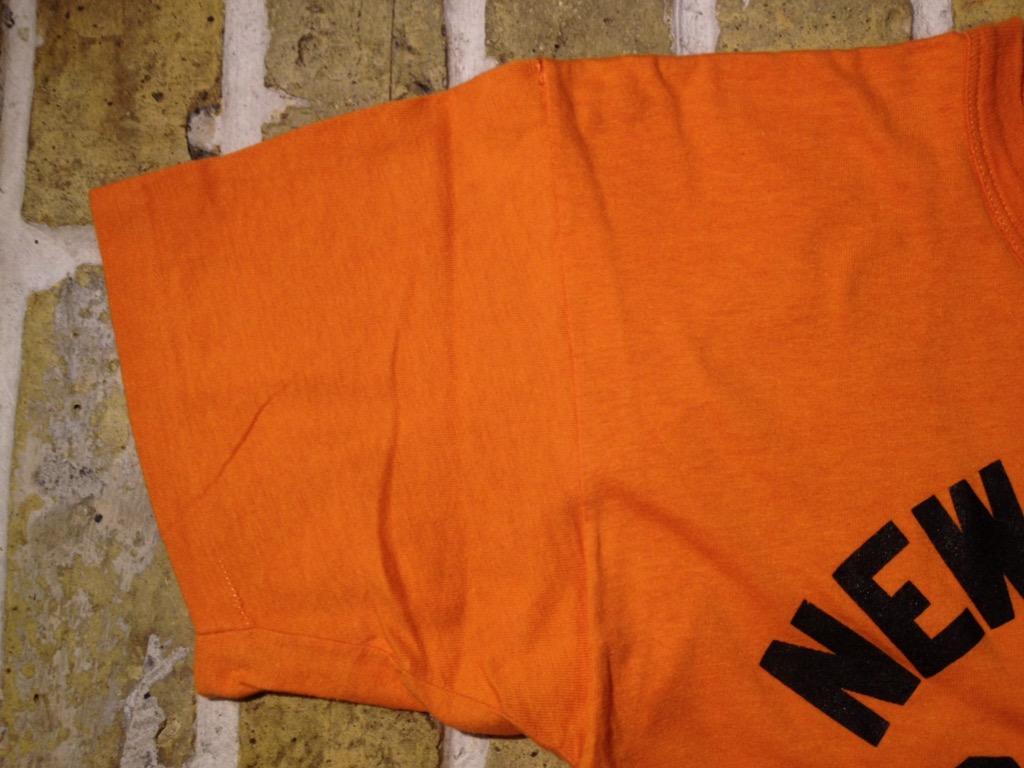 神戸店7/27(水)ヴィンテージ&スーペリア入荷!#6 Vintage Print T-Shirt!!!()_c0078587_13424733.jpg