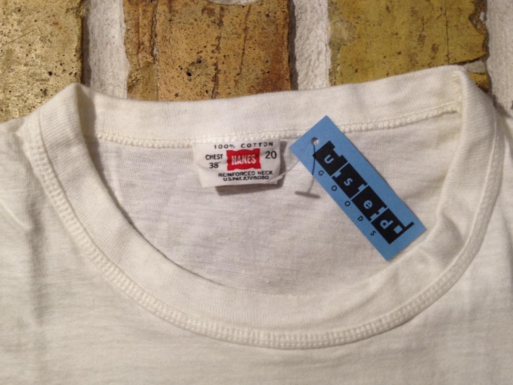 神戸店7/27(水)ヴィンテージ&スーペリア入荷!#6 Vintage Print T-Shirt!!!()_c0078587_13462473.jpg