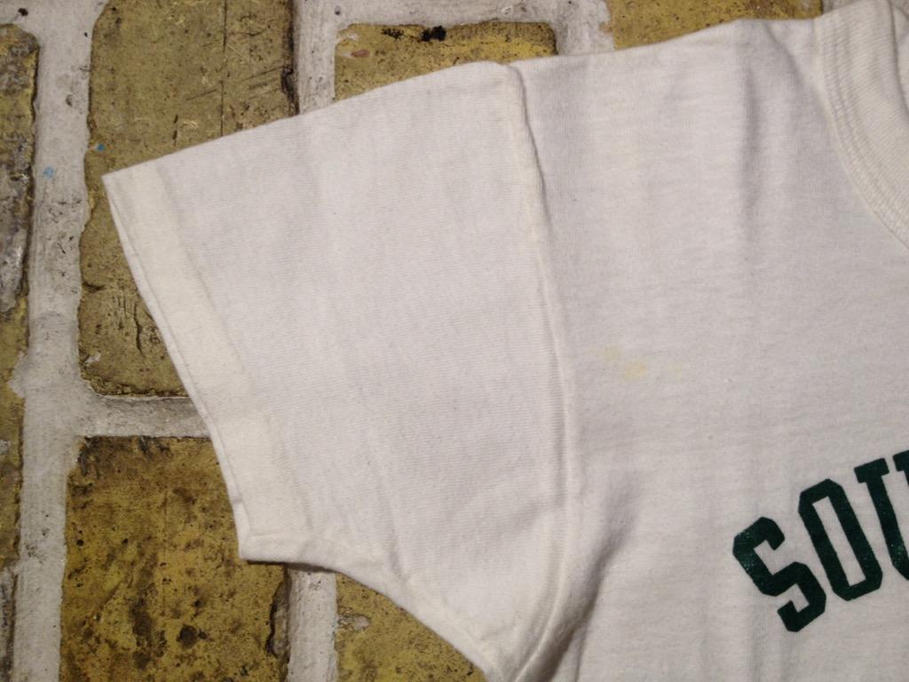 神戸店7/27(水)ヴィンテージ&スーペリア入荷!#6 Vintage Print T-Shirt!!!()_c0078587_13482979.jpg