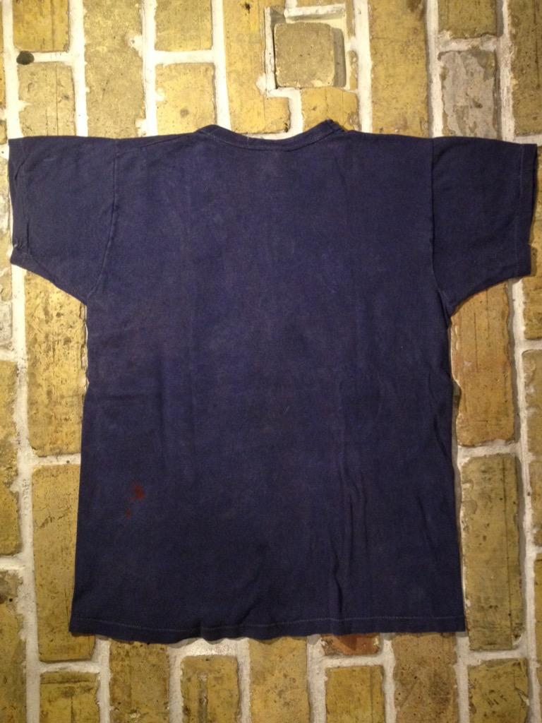 神戸店7/27(水)ヴィンテージ&スーペリア入荷!#6 Vintage Print T-Shirt!!!()_c0078587_1349090.jpg