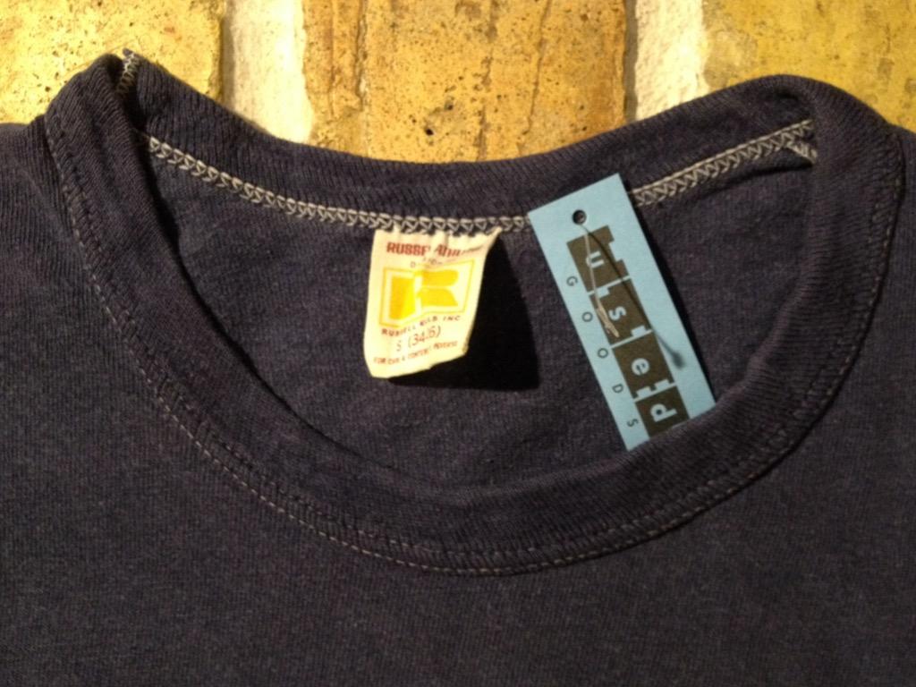 神戸店7/27(水)ヴィンテージ&スーペリア入荷!#6 Vintage Print T-Shirt!!!()_c0078587_13491660.jpg
