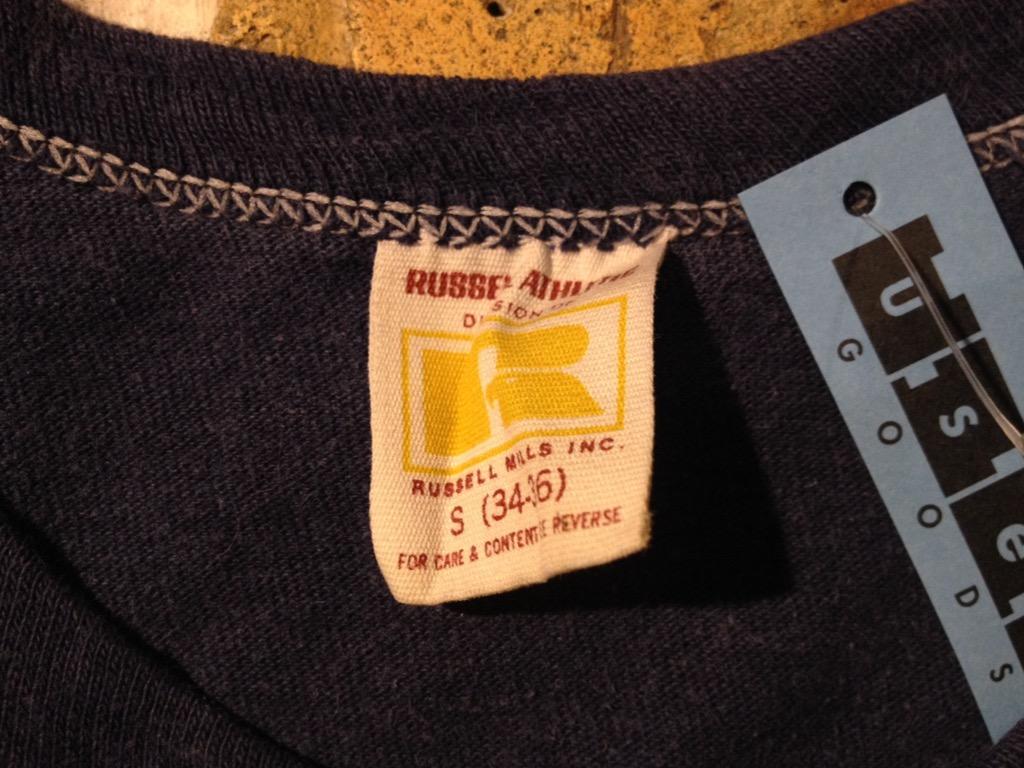 神戸店7/27(水)ヴィンテージ&スーペリア入荷!#6 Vintage Print T-Shirt!!!()_c0078587_13493325.jpg