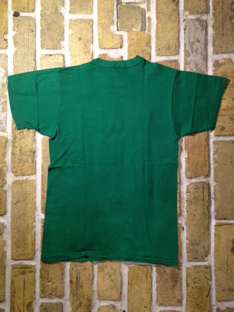 神戸店7/27(水)ヴィンテージ&スーペリア入荷!#6 Vintage Print T-Shirt!!!()_c0078587_1350464.jpg