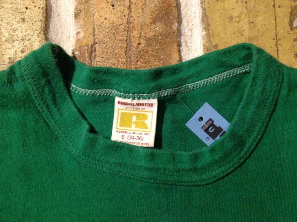 神戸店7/27(水)ヴィンテージ&スーペリア入荷!#6 Vintage Print T-Shirt!!!()_c0078587_1350912.jpg