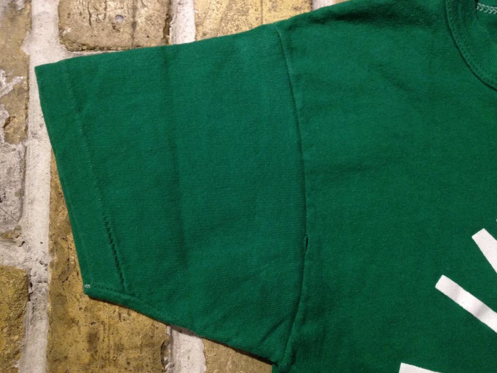 神戸店7/27(水)ヴィンテージ&スーペリア入荷!#6 Vintage Print T-Shirt!!!()_c0078587_13511316.jpg