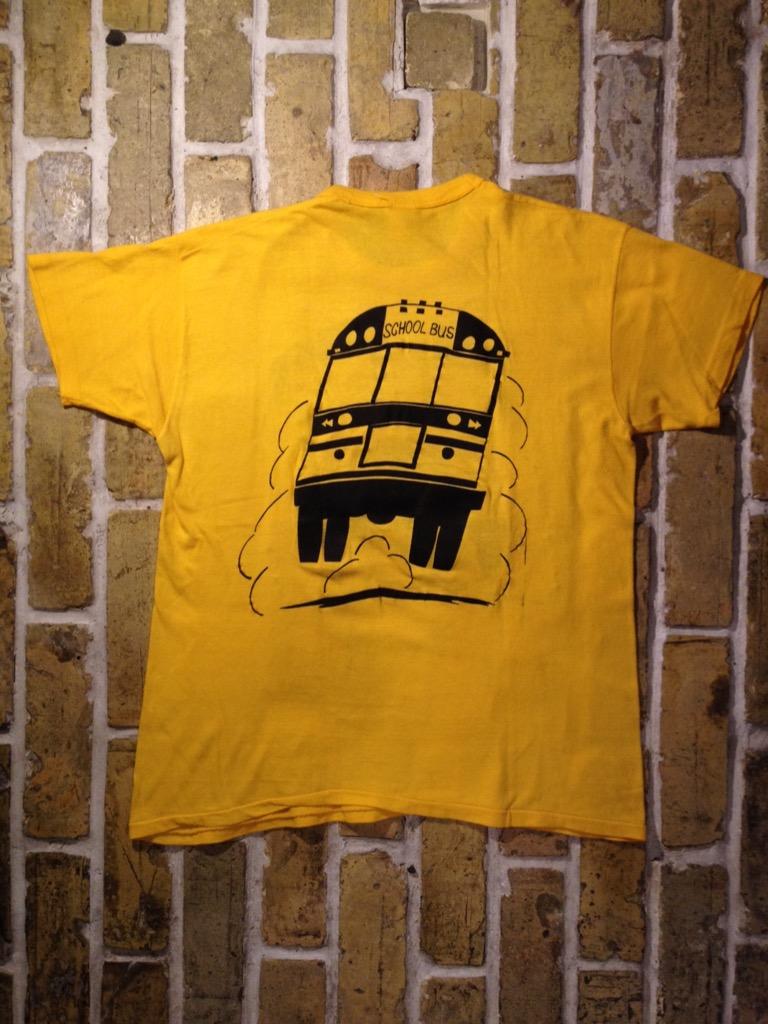 神戸店7/27(水)ヴィンテージ&スーペリア入荷!#6 Vintage Print T-Shirt!!!()_c0078587_13514792.jpg