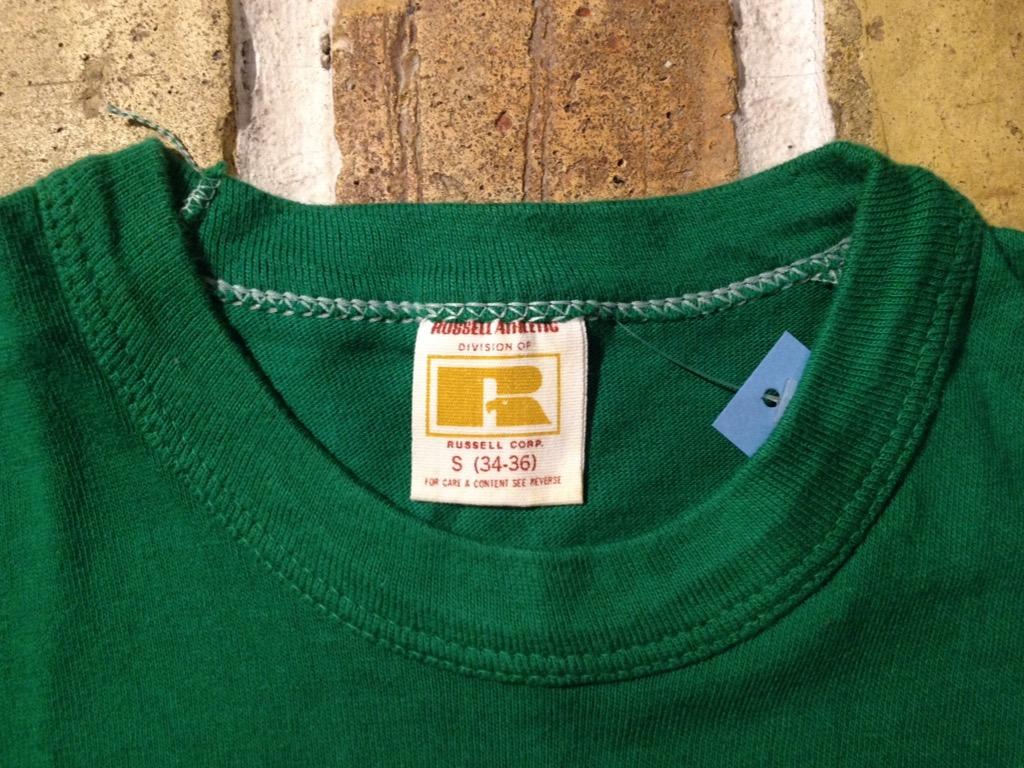 神戸店7/27(水)ヴィンテージ&スーペリア入荷!#6 Vintage Print T-Shirt!!!()_c0078587_1351526.jpg