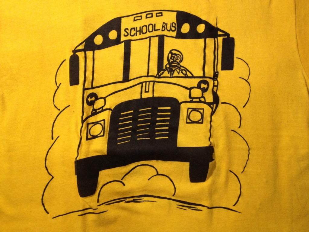 神戸店7/27(水)ヴィンテージ&スーペリア入荷!#6 Vintage Print T-Shirt!!!()_c0078587_1352147.jpg