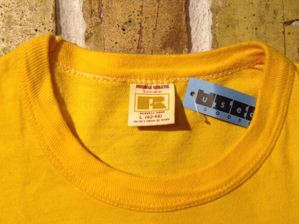 神戸店7/27(水)ヴィンテージ&スーペリア入荷!#6 Vintage Print T-Shirt!!!()_c0078587_1352177.jpg