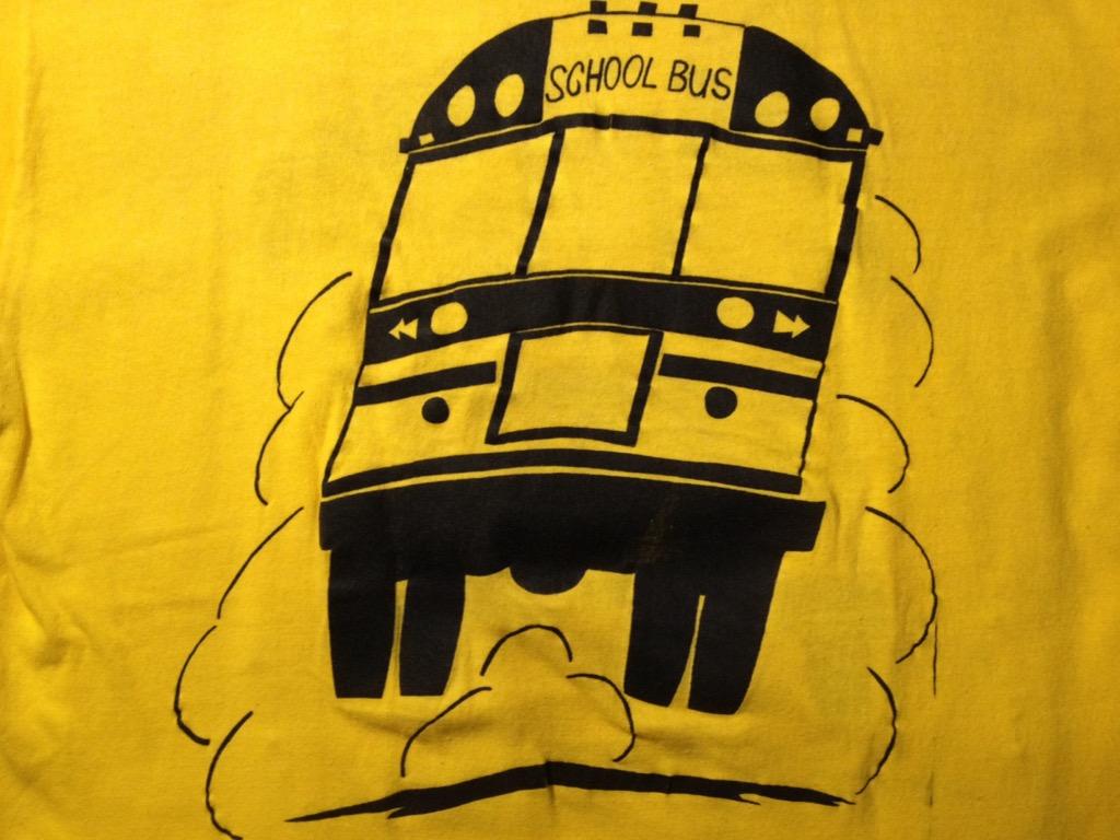 神戸店7/27(水)ヴィンテージ&スーペリア入荷!#6 Vintage Print T-Shirt!!!()_c0078587_1352847.jpg