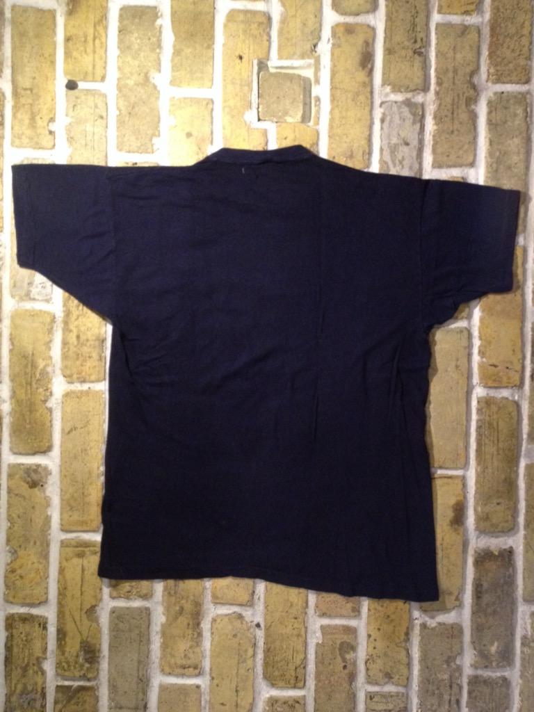 神戸店7/27(水)ヴィンテージ&スーペリア入荷!#6 Vintage Print T-Shirt!!!()_c0078587_13531257.jpg
