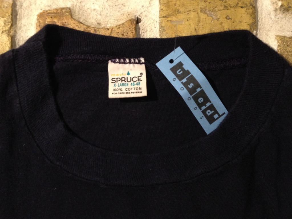 神戸店7/27(水)ヴィンテージ&スーペリア入荷!#6 Vintage Print T-Shirt!!!()_c0078587_13532866.jpg
