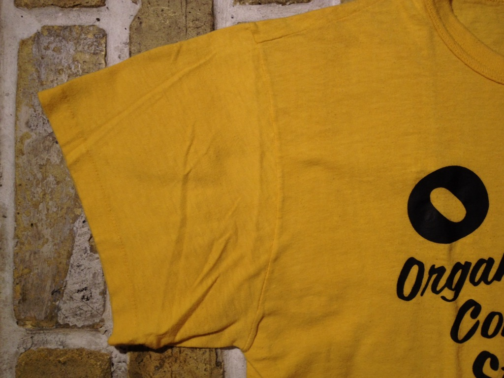 神戸店7/27(水)ヴィンテージ&スーペリア入荷!#6 Vintage Print T-Shirt!!!()_c0078587_13542742.jpg