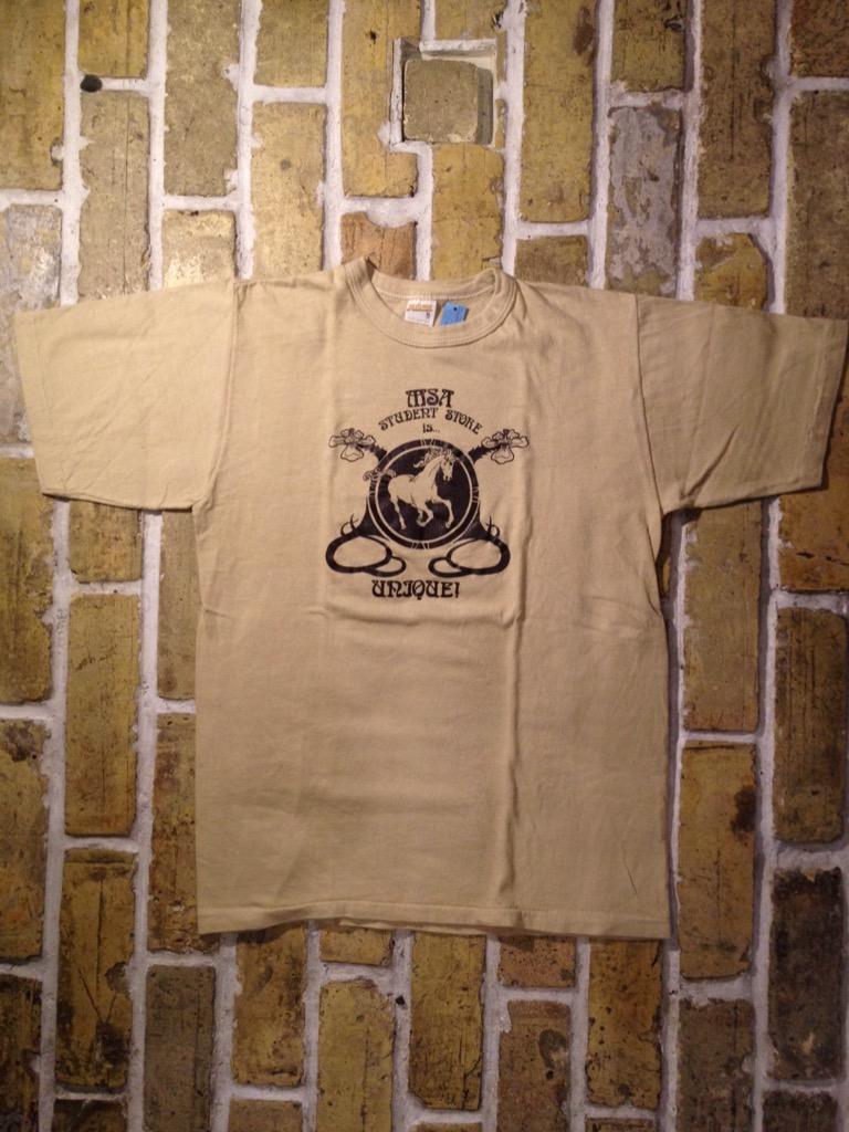 神戸店7/27(水)ヴィンテージ&スーペリア入荷!#6 Vintage Print T-Shirt!!!()_c0078587_1404299.jpg