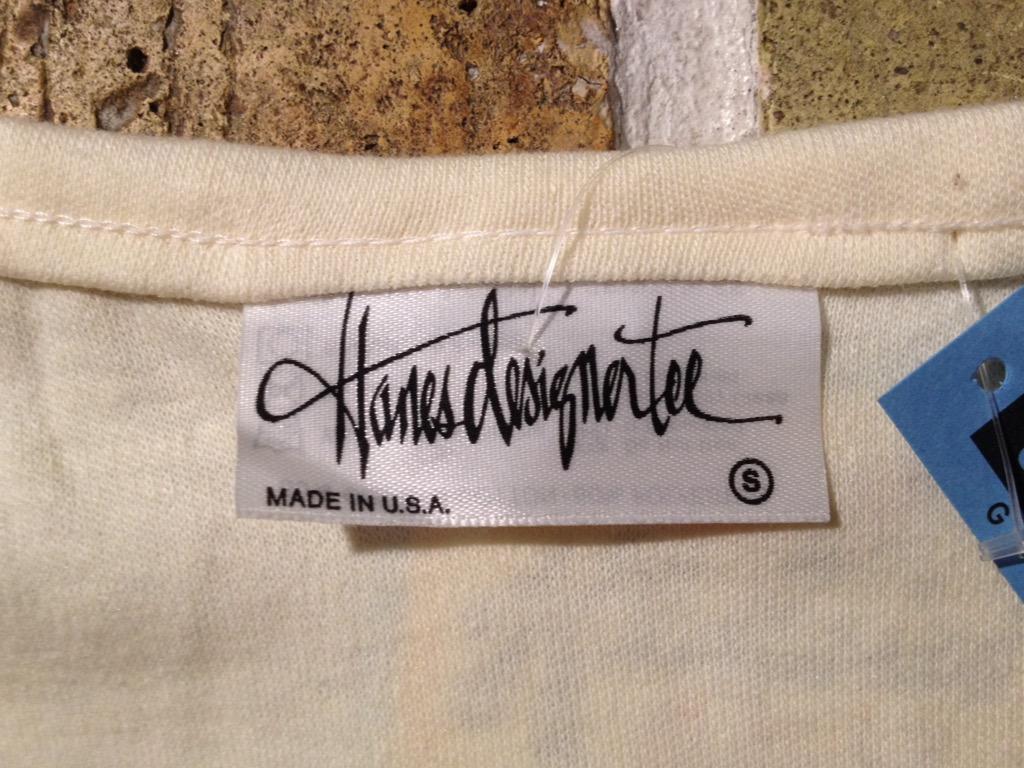 神戸店7/27(水)ヴィンテージ&スーペリア入荷!#6 Vintage Print T-Shirt!!!()_c0078587_1410078.jpg
