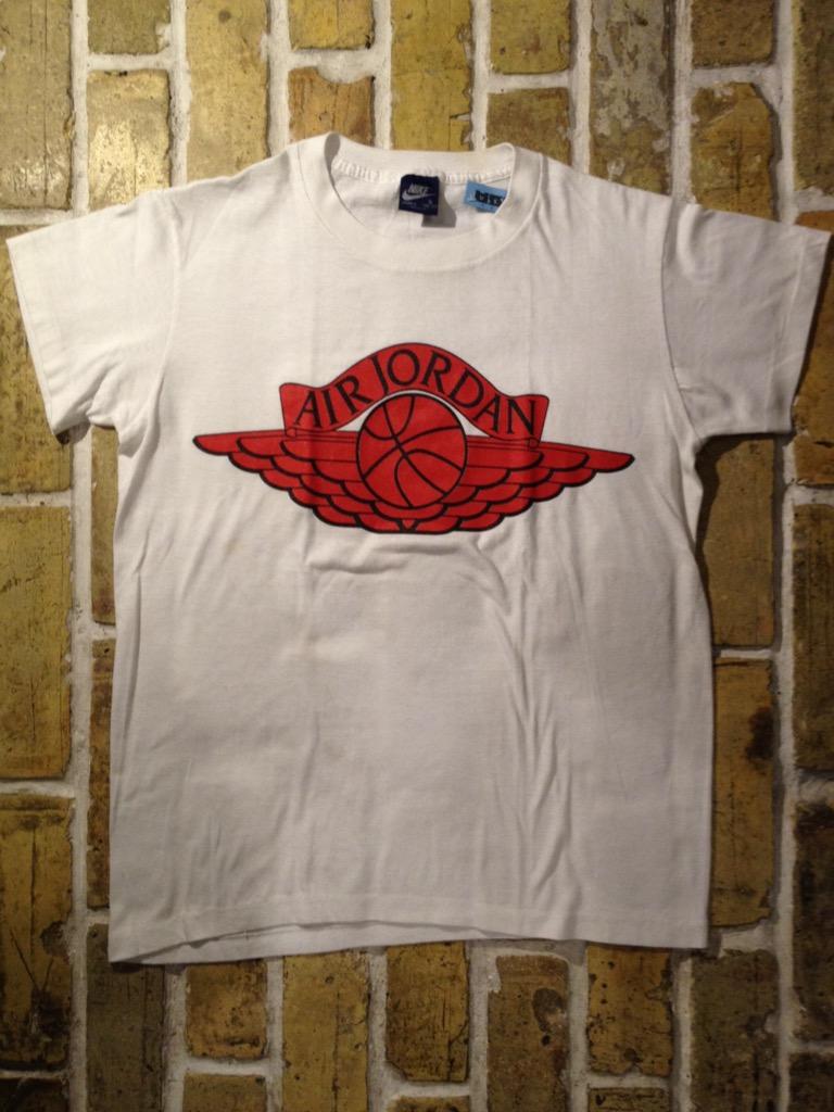 神戸店7/27(水)ヴィンテージ&スーペリア入荷!#6 Vintage Print T-Shirt!!!()_c0078587_14101982.jpg