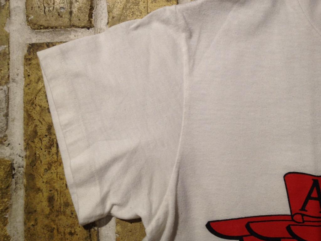 神戸店7/27(水)ヴィンテージ&スーペリア入荷!#6 Vintage Print T-Shirt!!!()_c0078587_14131466.jpg