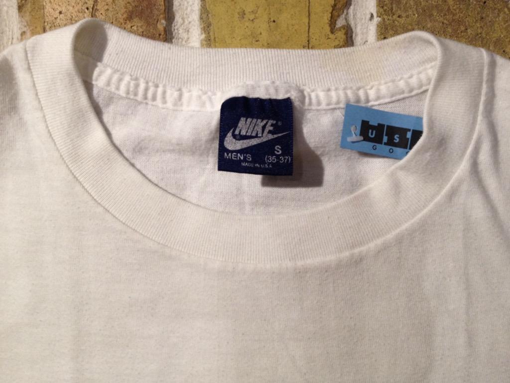 神戸店7/27(水)ヴィンテージ&スーペリア入荷!#6 Vintage Print T-Shirt!!!()_c0078587_1413886.jpg