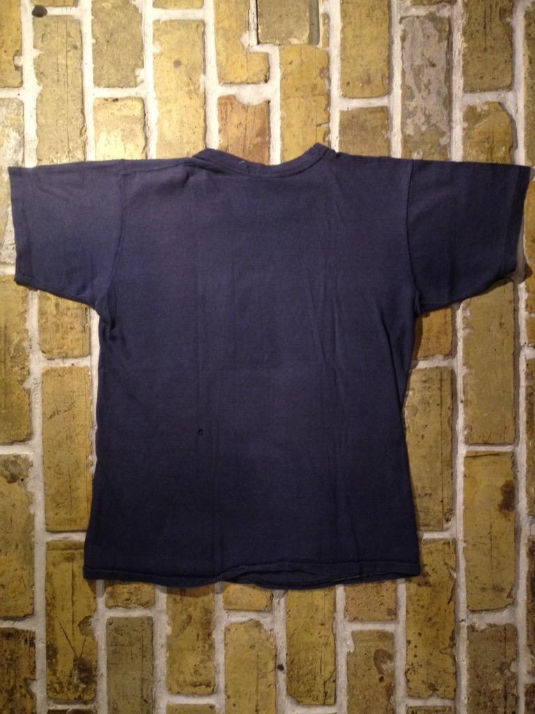 神戸店7/27(水)ヴィンテージ&スーペリア入荷!#6 Vintage Print T-Shirt!!!()_c0078587_1415365.jpg