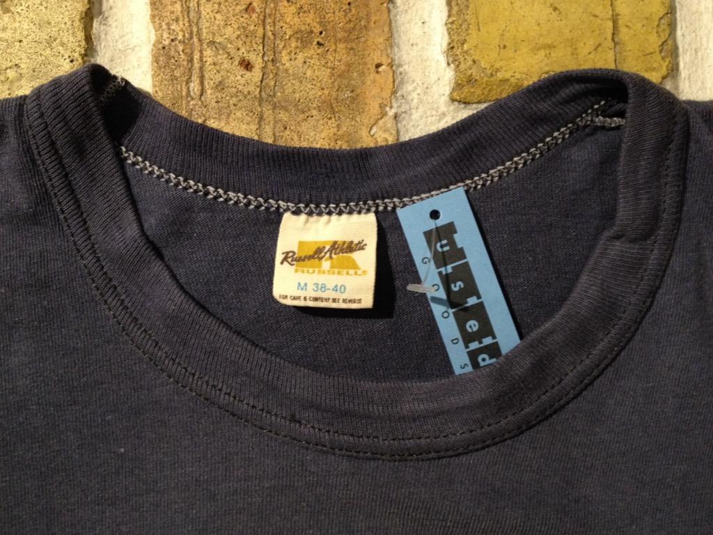 神戸店7/27(水)ヴィンテージ&スーペリア入荷!#6 Vintage Print T-Shirt!!!()_c0078587_1421159.jpg