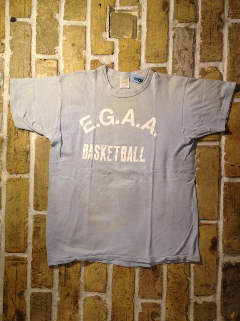 神戸店7/27(水)ヴィンテージ&スーペリア入荷!#6 Vintage Print T-Shirt!!!()_c0078587_1424794.jpg