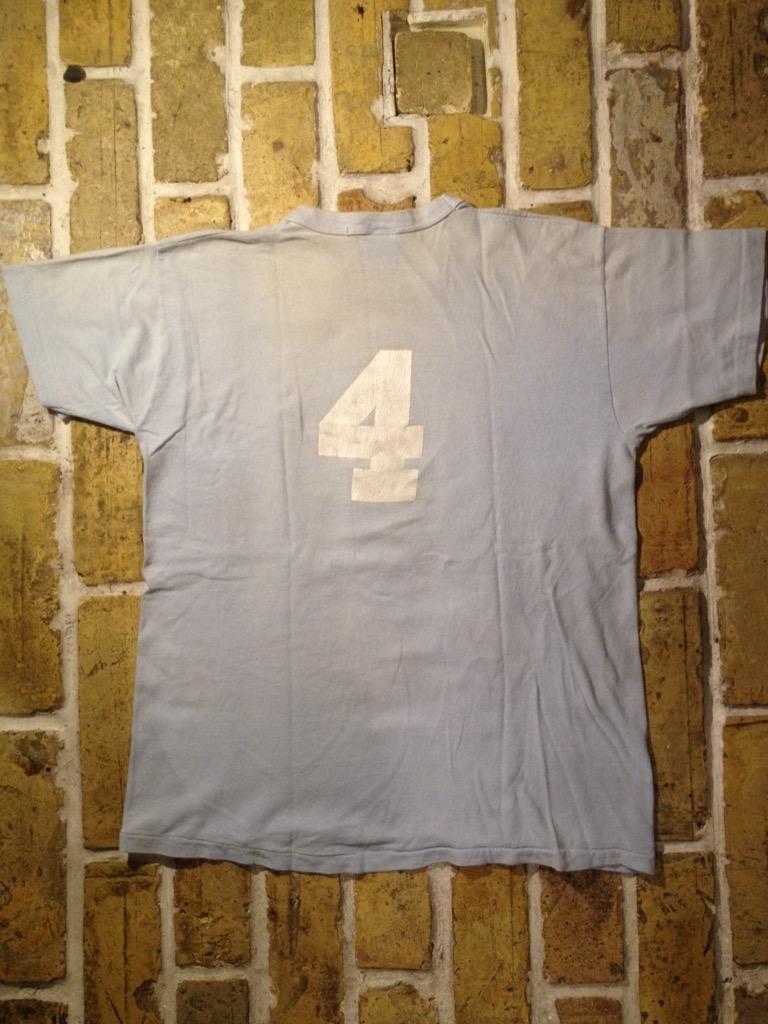 神戸店7/27(水)ヴィンテージ&スーペリア入荷!#6 Vintage Print T-Shirt!!!()_c0078587_1425832.jpg