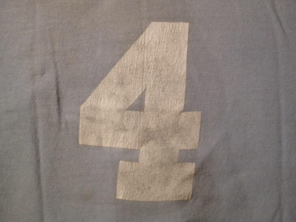 神戸店7/27(水)ヴィンテージ&スーペリア入荷!#6 Vintage Print T-Shirt!!!()_c0078587_143156.jpg