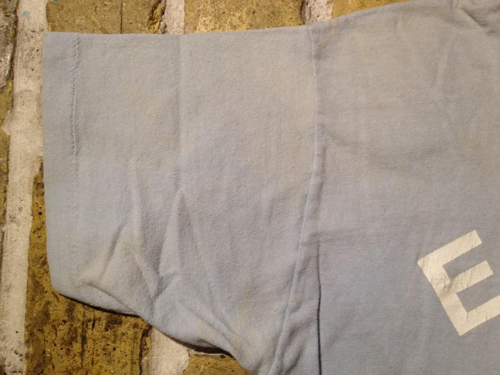 神戸店7/27(水)ヴィンテージ&スーペリア入荷!#6 Vintage Print T-Shirt!!!()_c0078587_1433485.jpg