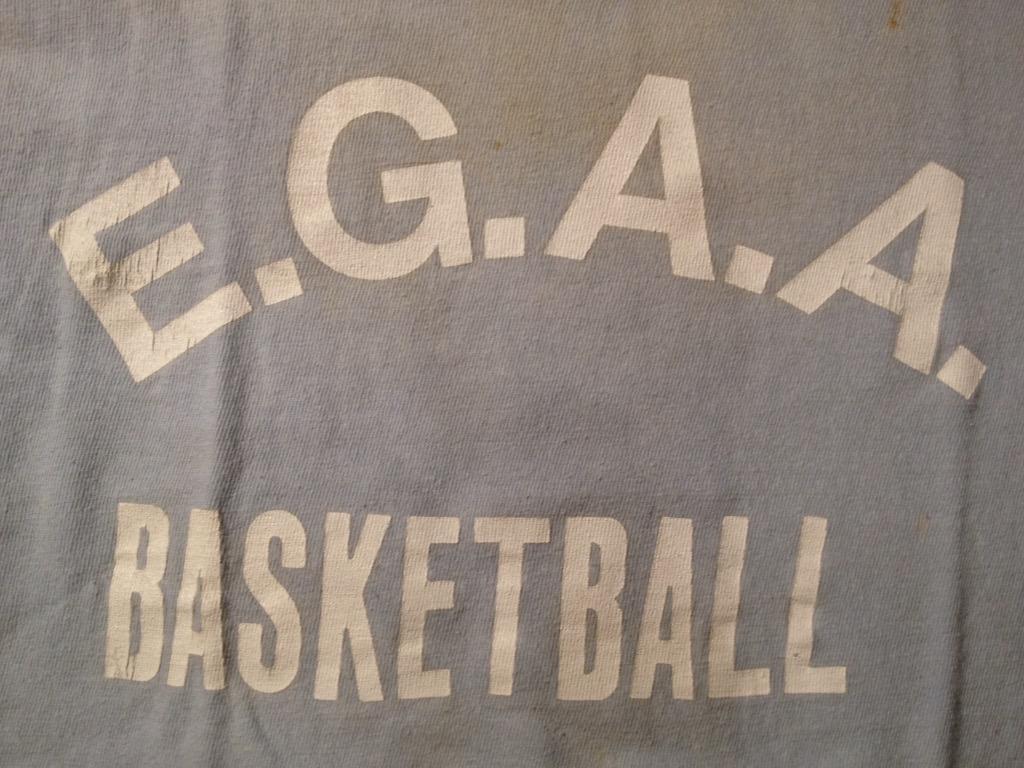 神戸店7/27(水)ヴィンテージ&スーペリア入荷!#6 Vintage Print T-Shirt!!!()_c0078587_143653.jpg