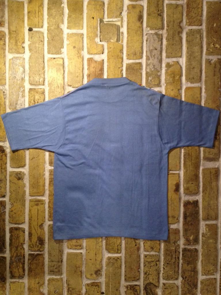 神戸店7/27(水)ヴィンテージ&スーペリア入荷!#6 Vintage Print T-Shirt!!!()_c0078587_1444588.jpg