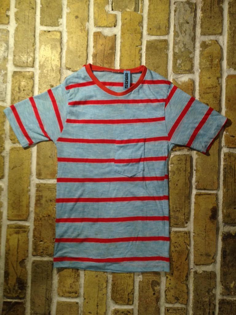 神戸店7/27(水)ヴィンテージ&スーペリア入荷!#6 Vintage Print T-Shirt!!!()_c0078587_146303.jpg