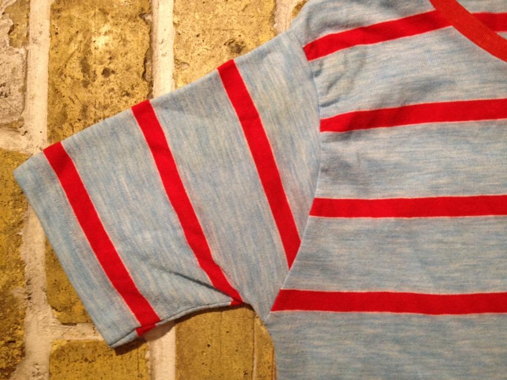 神戸店7/27(水)ヴィンテージ&スーペリア入荷!#6 Vintage Print T-Shirt!!!()_c0078587_1471745.jpg