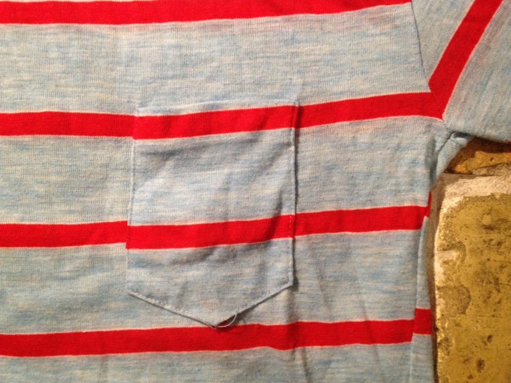 神戸店7/27(水)ヴィンテージ&スーペリア入荷!#6 Vintage Print T-Shirt!!!()_c0078587_147271.jpg