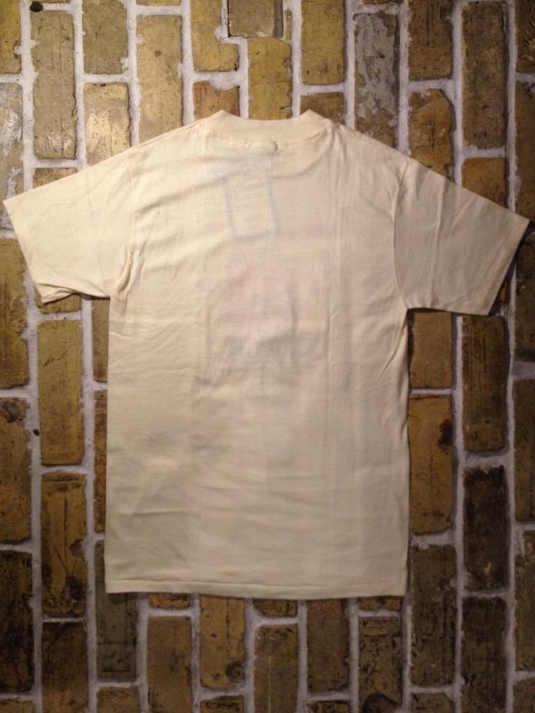 神戸店7/27(水)ヴィンテージ&スーペリア入荷!#6 Vintage Print T-Shirt!!!()_c0078587_1475367.jpg