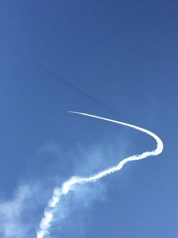 空では_f0281095_6395270.jpg