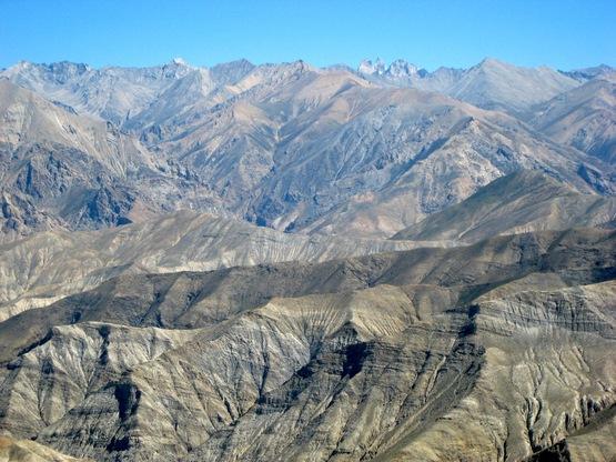 Himalko keti  Dolpo&Mustang Exp.2016_e0111396_2114586.jpg