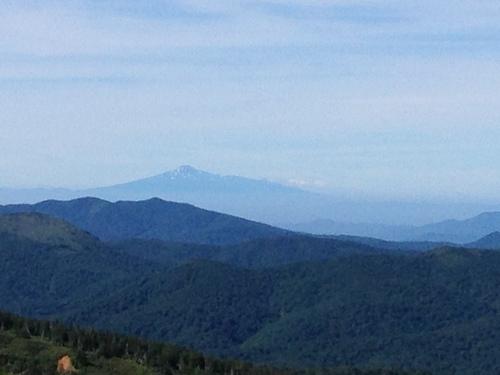 鳥海山、八幡平_e0054299_1032251.jpg