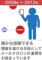 b0007805_22175326.jpg