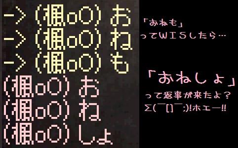 f0072010_18553445.jpg