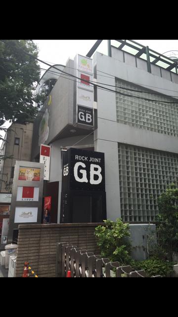 久しぶりの東京 久しぶりのたこさんライブ_f0085810_14495766.png