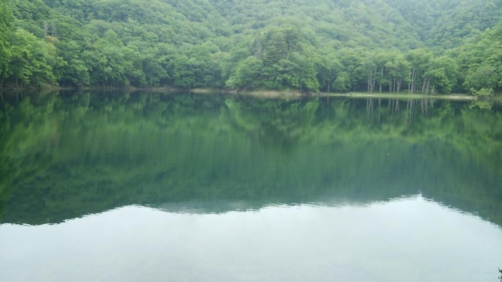 襟裳町 100人浜 キャンプ_b0141717_17140399.jpg