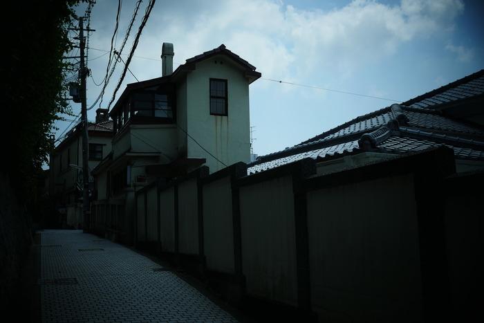 神戸 北野 スナップ_f0021869_20534537.jpg
