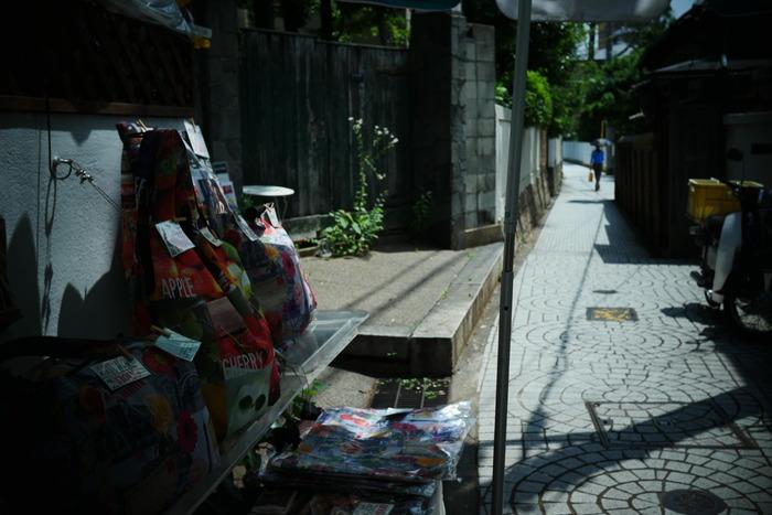 神戸 北野 スナップ_f0021869_2054377.jpg