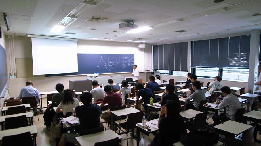 1年生の授業に参加しました_b0061387_8474379.jpg
