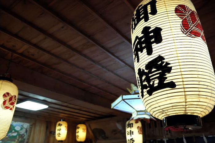 立山から金沢へ_b0339488_18253911.jpg