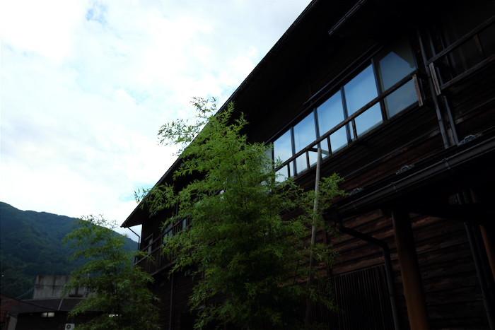 立山から金沢へ_b0339488_18261660.jpg