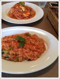 『イタリア厨房Avanti』さん_b0142989_17322191.jpg