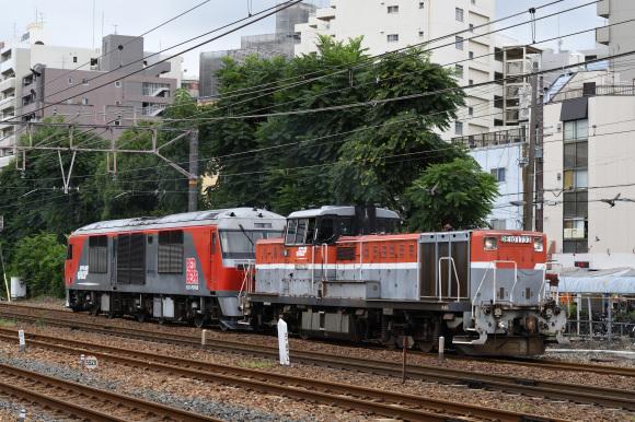 f0355295_20101301.jpg