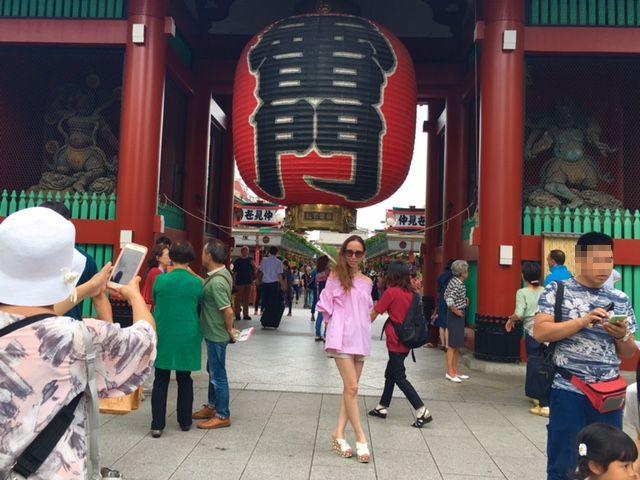 東京旅。第6話~浅草~_a0050302_12475450.jpg