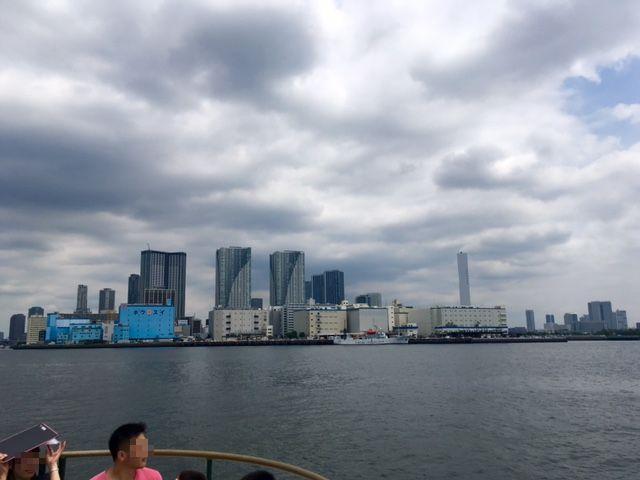東京旅。第6話~浅草~_a0050302_12563287.jpg